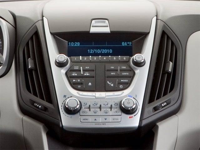 2013 chevrolet equinox ls fairfax va chantilly centreville rh tedbritt com 2015 chevy equinox manual 2012 chevy equinox manual drive