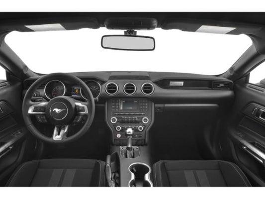 Ted Britt Ford Chantilly >> 2019 Ford Mustang GT Fairfax VA | Chantilly Centreville Annandale Virginia 1FA6P8CF1K5192271