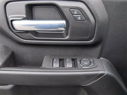 2021 Chevrolet Silverado 2500 Hd Wt Fairfax Va Chantilly Centreville Annandale Virginia 1gc5yle72mf132069